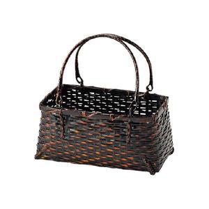 かご カゴ 籠 バスケット 店舗什器 買い物かご 買い物カゴ お買いものかご かごバッグ カゴバッグ 籠バッグ バッグ カバン かばん おしゃれ|logical-japan
