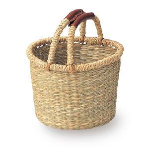 かご カゴ 籠 バスケット 店舗什器 買い物かご 買い物カゴ お買いものかご かごバッグ カゴバッグ 籠バッグ ピクニックバスケット 小物入れ おしゃれ|logical-japan
