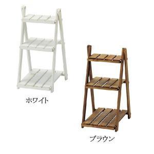 フラワースタンド プランター台 プランタースタンド プランターラック 植木鉢置き 植木鉢台 フラワーラック 花台 おしゃれ logical-japan