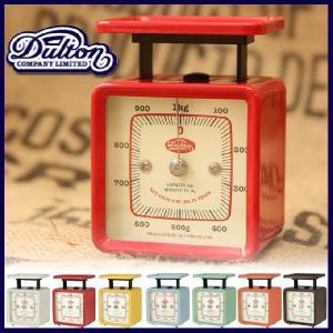 DULTON ダルトン デスクスケール DESK SCALE キッチンスケール はかり 秤 計量器 卓上秤 キッチン雑貨 調理器具 キッチン|logical-japan