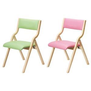 折り畳みチェア 折りたたみ椅子 チェアー イス いす 椅子 ...
