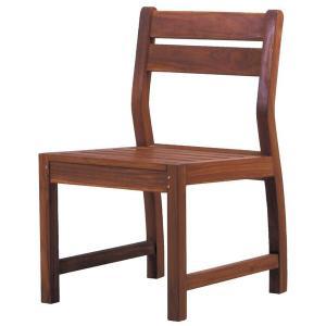 チェア ガーデンチェア ガーデンチェアー 椅子 イス いす エクステリアチェア 庭用チェア アウトドアチェア 屋外チェア おしゃれ かわいい 可愛い 北欧|logical-japan