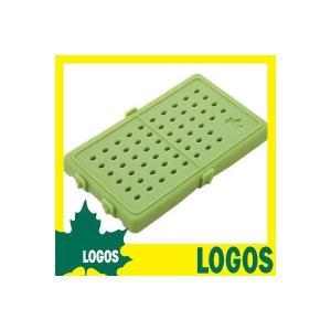岩塩プレートケース ロゴス LOGOS 岩塩プレートケース ...