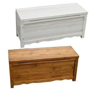 ガーデンベンチ ボックスベンチ 幅90cm ガーデンベンチ ベンチ収納 ベンチ収納 収納ベンチ ボックスベンチ ベンチストッカー 収納庫  ベンチ 収納 ベンチ|logical-japan