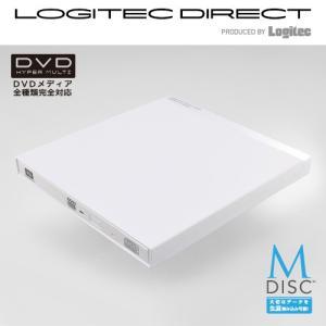 外付けDVDドライブ ポータブル USB3.0  9.5mm...