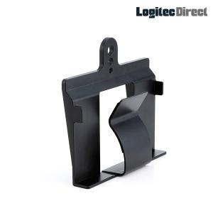 ロジテック 2.5インチポータブルHDD テレビ背面接続用取...