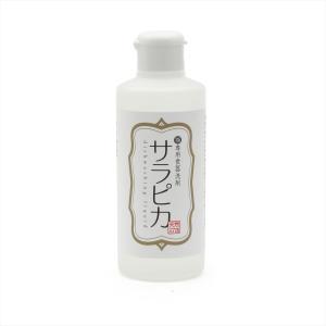天然三六五(天然365) 猫専用食器洗剤 サラピカ ワンタッ...
