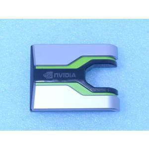 Dell 099GTM intel X540 10GbE x2 + intel i350 1GbE ...
