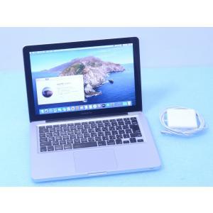 MacBook Pro13インチ i7 16GB SSD512GB新品 DVD+-RW Mid201...
