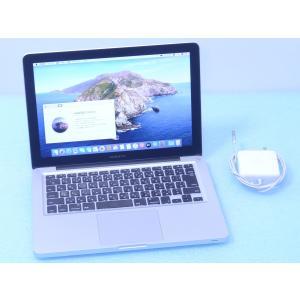 MacBook Pro13インチ i5 16GB SSD512GB新品 DVD+-RW Mid201...