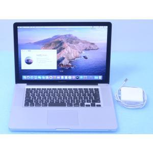 MacBook Pro 15 きれい Core i7 2.3GHz 16GB 新品SSD512GB ...