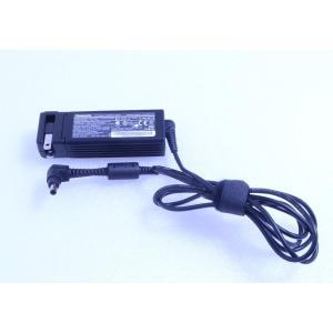 Panasonic Let's note 純正品ノートパソコン用 ACアダプター CF-AA62J2...