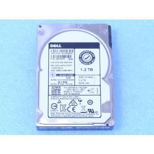 中古グラフィックカード NVIDIA Quadro K420 GDDR3 4K対応