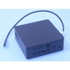 Dell Latitude E Series Precision M Series Docking ...