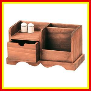 小物収納ケース 小物収納 小物入れ 小物整理 書類ケース  収納ケース 小物ケース 小物  木製 引き出し  小物収納 おしゃれ  おすすめ  人気  az5-akb-の写真