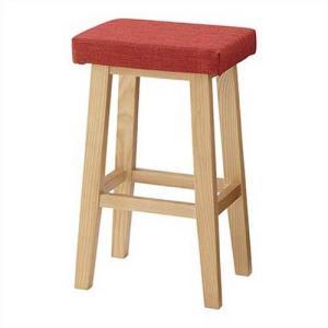 バンビ ハイスツール カウンターチェア バーチェア ハイスツール バーカウンターチェア 椅子 イス ...