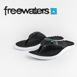freewaters フリーウォータース サンダル GPS|london-game