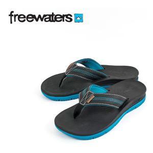 freewaters フリーウォータース サンダル TALL BOY|london-game