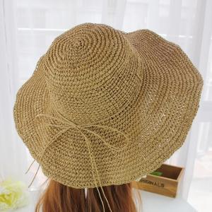 ファッション小物 帽子 麦わら帽子 夏 UVカット UV帽子 UV ハット 日焼け止め UV対策 紫外線カット 紫外線対策 海 お出かけ デート BBQ 親子でキャンプ londonbridge
