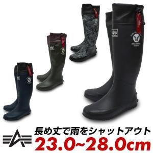【サイズ】 XS ( 約23cm 〜 約23.5cm ) S ( 約24cm 〜 約24.5cm )...