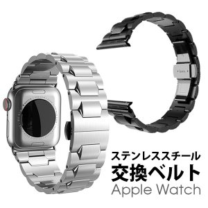 対応端末 Apple Watch Series 4 Apple Watch Series 3 App...