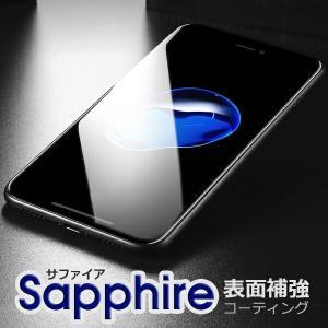 対応端末 iPhone 6/6s iPhone 6 Plus/6s Plus iPhone 7 iP...