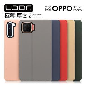 OPPO A5 2020 AX7 ケース 手帳型 Reno 10x Zoom A 128GB R15...
