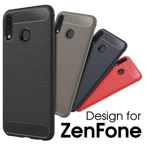 対応端末 ZenFone  Max Pro (M2) ZenFone  Max (M2) ZenFo...