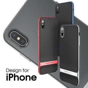 対応機種 iPhone XR / iPhone XS Max / iPhone X/XS  材質 P...