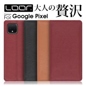 対応端末 Google Pixel 3a XL Google Pixel 3a Google Pix...