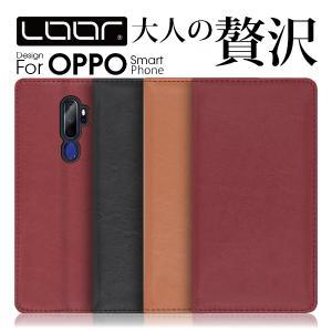 対応端末 OPPO Reno 10x Zoom OPPO R17 Pro OPPO R17 Neo ...
