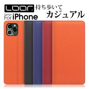 iPhone 11 Pro Max ケース 手帳型 XR カバー iPhone8 手帳型ケース iPhoneXS 手帳型カバー XSMax iPhone7 iPhone6 iPhone5 iPhone 7Plus 6Plus 6sPlus 8Plus SE|looco-shop