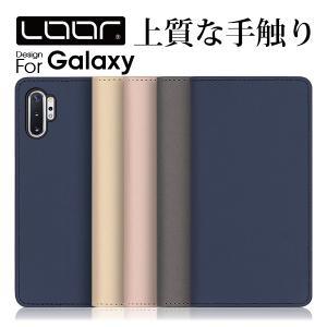 Galaxy A30 ケース 手帳型 SCV43 A7 手帳型カバー Feel2 Galaxy S7 edge S6 ギャラクシー スマホケース S6edge 保護ケース S5 スマホカバー カード収納|looco-shop