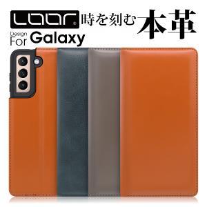 Galaxy S10 ケース S10+ 手帳型 カバー A7 A30 SCV43 SC-04L SCV42 SC-03L SCV41 スマホケース Feel2 Note9 手帳ケース Feel 本革 Note8 SC-04J S7 edge|looco-shop