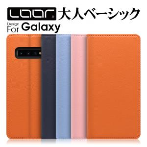 対応端末 Galaxy S10+ (docomo:SC-04L au:SCV42) Galaxy S...