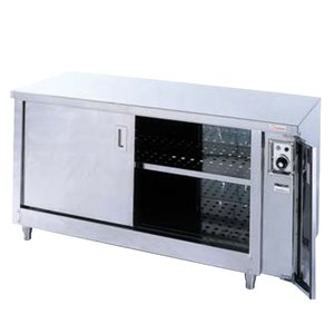 【2%OFFクーポン配布8/15〜8/20まで】★送料無料★ ディッシュウォーマー ODW-1560W 厨房機器 食器 lookit