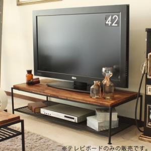 テレビボード テレビ台 TVボード KELT TVボード lookit