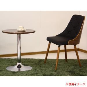 【先着で最大4千円OFFクーポン!6/25〜30】ラウンジテーブル 丸テーブル Cafe 店舗 食事 MOZO|lookit