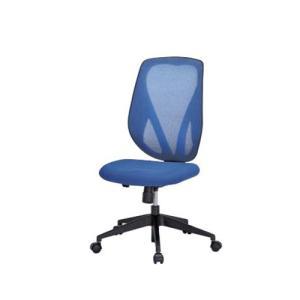 オフィスチェア メッシュチェア 肘なしチェア キャスター付きチェア 布張りチェア デスクチェア ミーティングチェア CH-5650チェア CH-5650SNX lookit