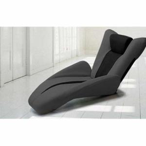 マンボウソファ デルタマンボウ 送料無料 座椅子 1人用ソファ シングルソファ 1人用チェア 布製チェア フロアチェア リビング 居間 デルタマンボウ|lookit