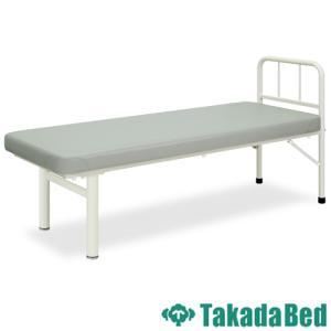 訓練台 TB-110 ベッド 診察台 施術台 リハビリ用 送料無料|lookit