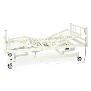 ★送料無料★ 病院用ベッド 電動クランク式 診療所 TB-1135|lookit