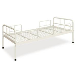 シングルベッド ベッド 病室 医療用 TB-1162-02 送料無料|lookit