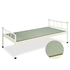 畳ベッド 畳 ベッド 大型 医療 公共機関 TB-1167 送料無料|lookit
