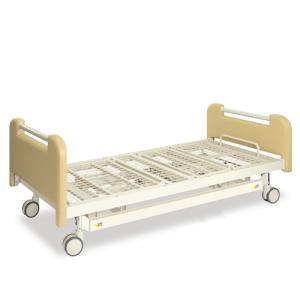 電動ベッド ベッド 介護ベッド リハビリ TB-1168 送料無料|lookit