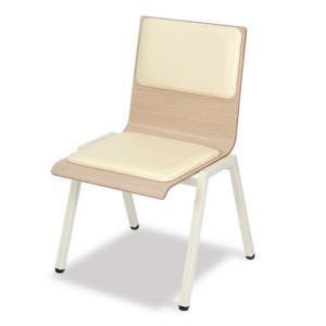 チェア 椅子 チェアー ダイニングチェア TB-1193 送料無料 lookit