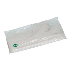 使い捨て手袋 1000枚セット 送料無料 ハンドフィット 衛生用品 透明 掃除 マッサージ 美容 リハビリ 介護 病院 看護 医療 治療 ビニール手袋 TB-1299-02|lookit