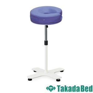 上肢台 TB-503 クッション 診察 病院 日本製 送料無料 lookit