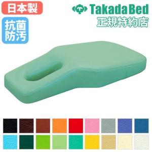 ★送料無料★ 胸当てマクラ TB-77C-02 ボディマット 枕 まくら lookit