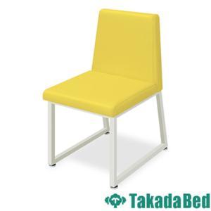 ラウンジチェア TB-827 椅子 レザー ダイニング 送料無料 lookit